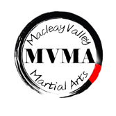 MACLEAY VALLEY MARTIAL ARTS - Kempsey